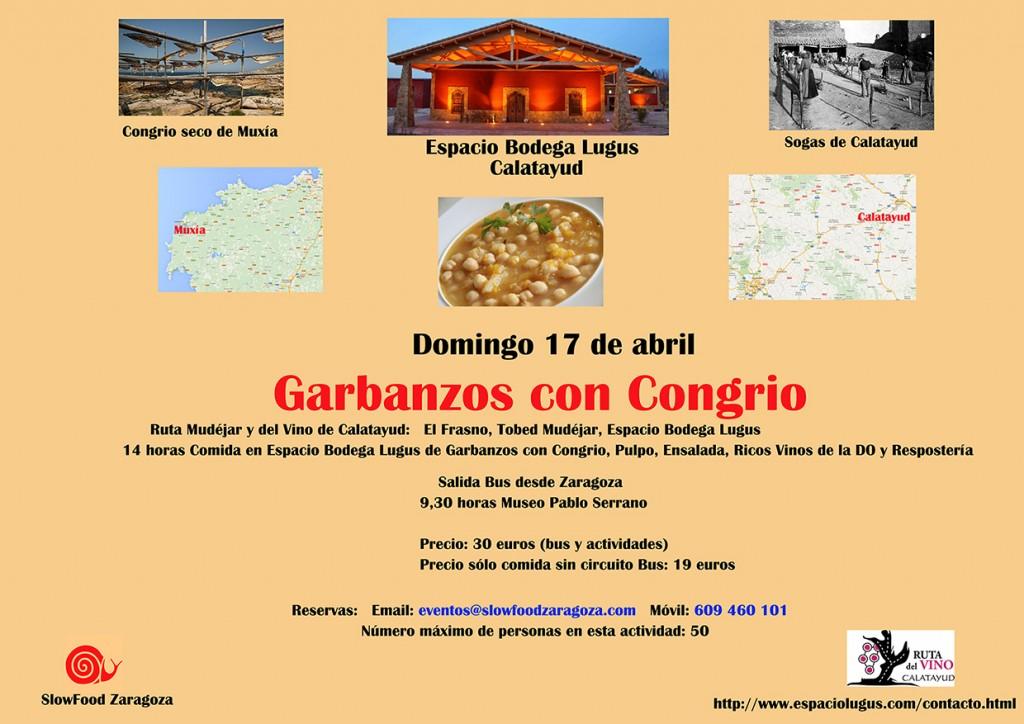 Congrio&Garbanzos web