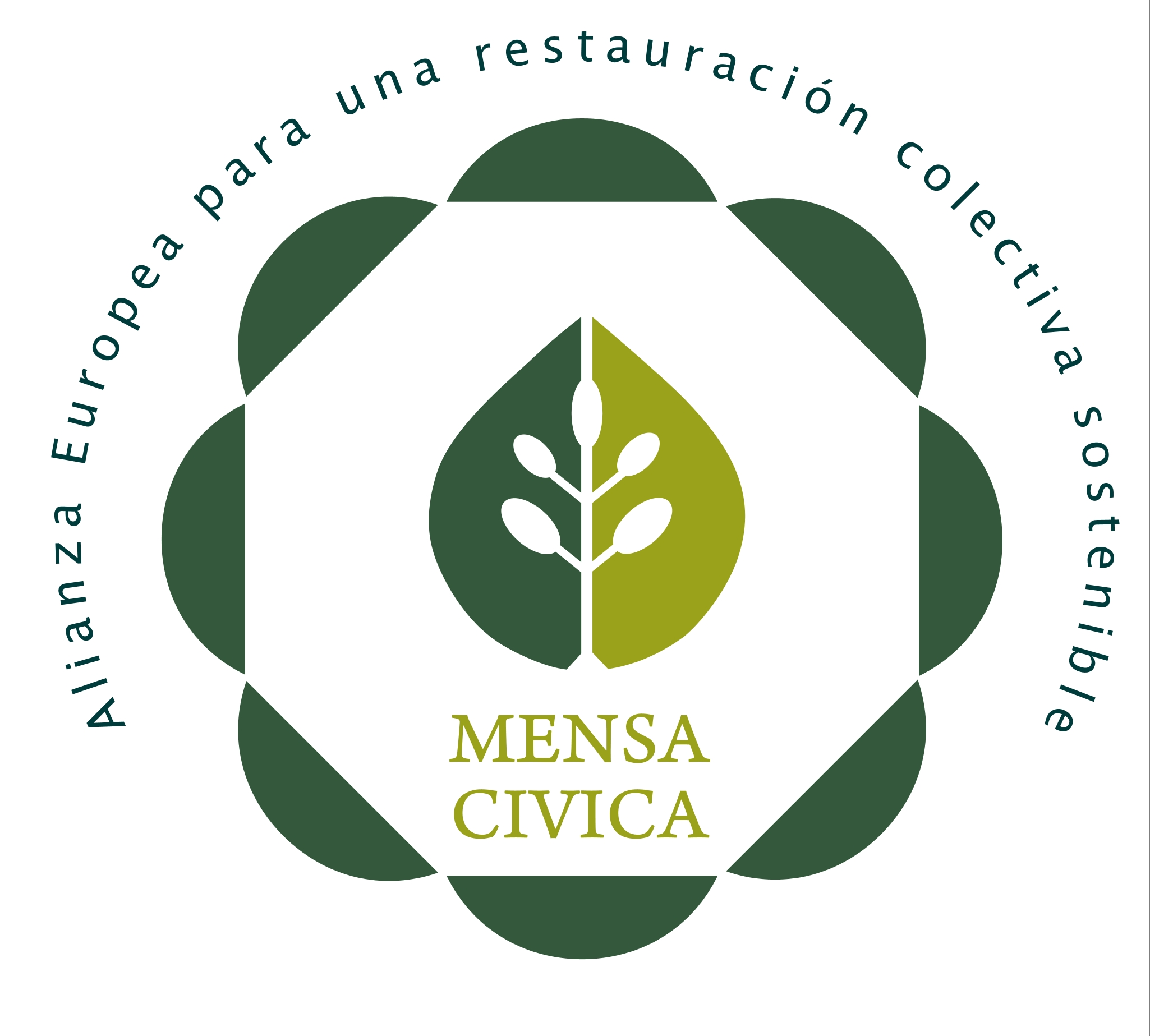 Logo mensa civica final