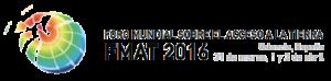 logo_fmat_2016_es_t-29ab8