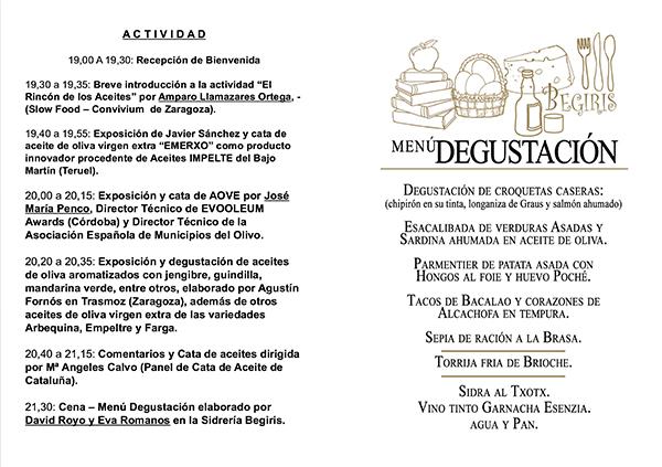 Rincon-de-los-Aceites-de-España-2